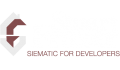 Stuart Frazer SieMatic for Developers Logo