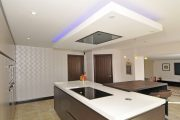 Siematic_S2_truffle-grey-matt_truffle-brown-pine_Hindle_Preston-2