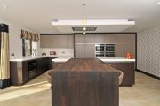 Siematic_S2_truffle-grey-matt_truffle-brown-pine_Hindle_Preston-5