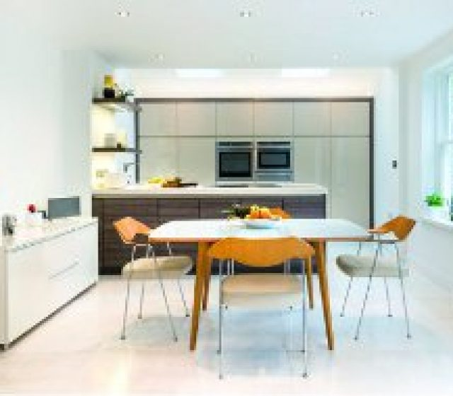 Siematic_Chorlton_feat