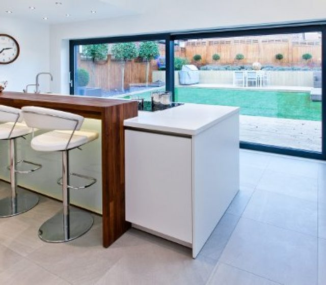 Siematic_S2_Worsley_3