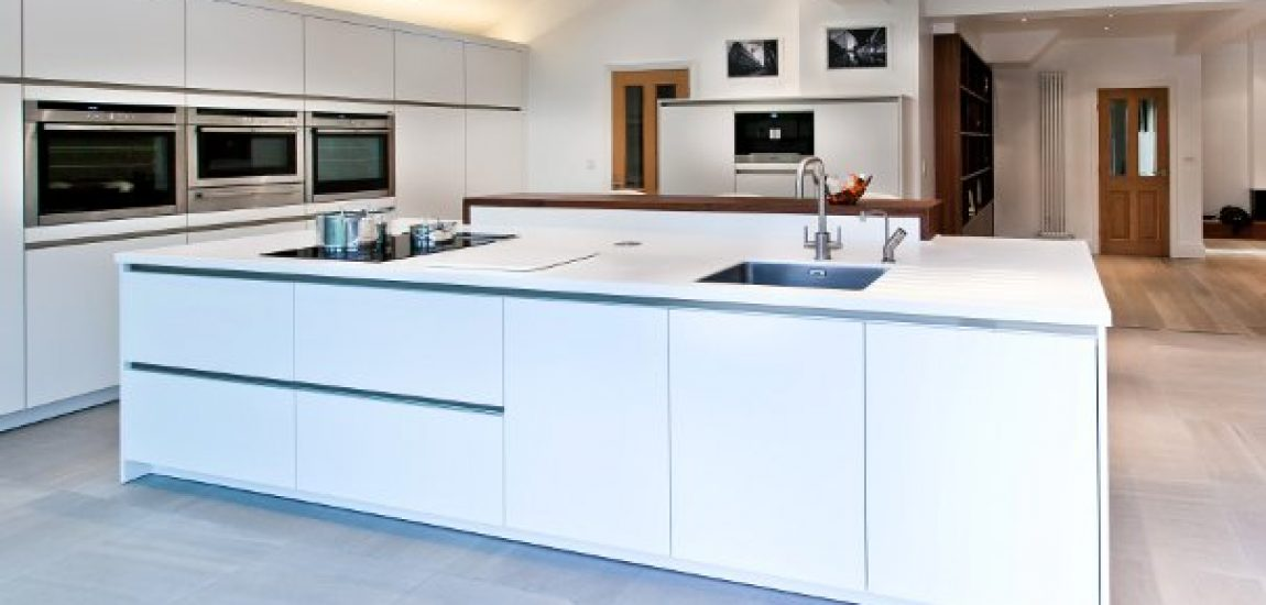Siematic_S2_Worsley_4
