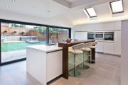 Siematic_S2_Worsley_6