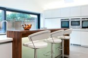 Siematic_S2_Worsley_7