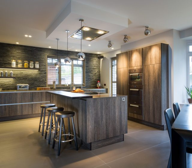 rufford_kitchen-7